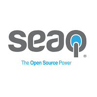seaq soluciones open source