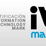 SEAQ recibe certificación ITmark