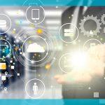 Open Source: la clave en la transformación digital