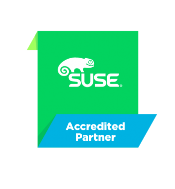 seaq partner suse colombia