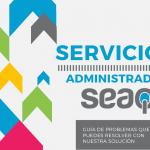 Servicios Administrados