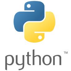Desarrollo de software con Python