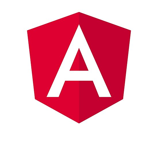 Desarrollo de software con angular