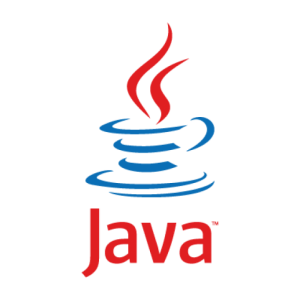Desarrollo de software con Java