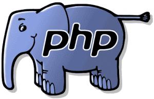 Desarrollo de software con php