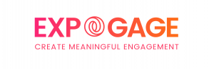 Expogage Create Meaningful Engagement WhatsApp