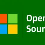 OpenShift en Azure